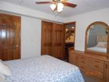 3429 Russell Drive - Photo 53