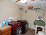 3429 Russell Drive - Photo 55