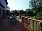3429 Russell Drive - Photo 58