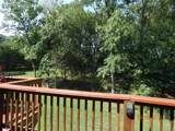 3429 Russell Drive - Photo 60