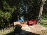 3429 Russell Drive - Photo 61