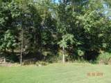 3429 Russell Drive - Photo 63