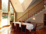 3429 Russell Drive - Photo 8