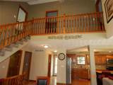 3429 Russell Drive - Photo 9