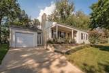 1135 Brownell Avenue - Photo 4