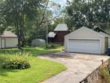 3061 Arlmont Drive - Photo 2