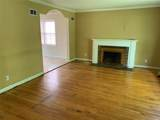 3061 Arlmont Drive - Photo 3