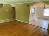 3061 Arlmont Drive - Photo 4