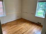 3061 Arlmont Drive - Photo 8