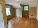 3061 Arlmont Drive - Photo 9