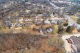 11812 Big Bend Road - Photo 14