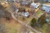 11812 Big Bend Road - Photo 15