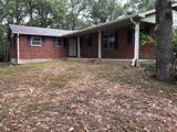 10986 Heagler - Photo 1