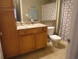 2752 Mcknight Crossing Court - Photo 25