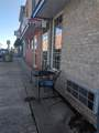 176 Broadway Street - Photo 2