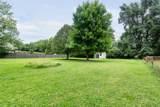 4133 Faredale Lane - Photo 6