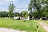 4137 Faredale Lane - Photo 3