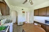824 Bluffside Road - Photo 35
