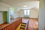 824 Bluffside Road - Photo 39