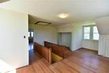 824 Bluffside Road - Photo 41