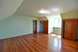 824 Bluffside Road - Photo 44
