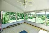 824 Bluffside Road - Photo 46