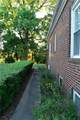824 Bluffside Road - Photo 61