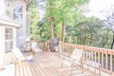 114 Hideaway Hollow - Photo 40