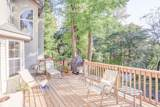 114 Hideaway Hollow - Photo 41