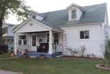 551 Fairfax - Photo 1
