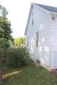 551 Fairfax - Photo 10