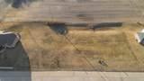 1525 Shadow Ridge - Photo 3