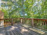 1685 Country Hill Lane - Photo 7