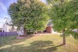 2709 Pipers Court - Photo 47
