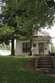 430 Madison - Photo 4