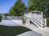 1032 Meadow Lake Drive - Photo 45