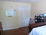 11046 Wilwood Drive - Photo 11