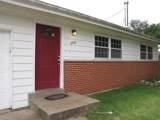 11046 Wilwood Drive - Photo 2