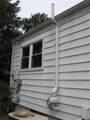 11046 Wilwood Drive - Photo 25