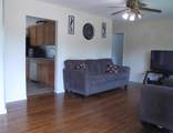 11046 Wilwood Drive - Photo 3