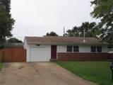 11046 Wilwood Drive - Photo 30