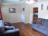 11046 Wilwood Drive - Photo 4