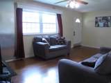 11046 Wilwood Drive - Photo 5