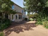 17863 Argonne Estates Drive - Photo 81