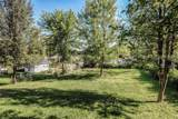 208 Solley - Photo 21