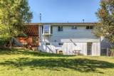 208 Solley - Photo 23