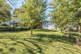 208 Solley - Photo 24