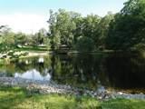 1160 County Road 6150 - Photo 25
