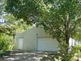 1160 County Road 6150 - Photo 27