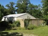 1160 County Road 6150 - Photo 29